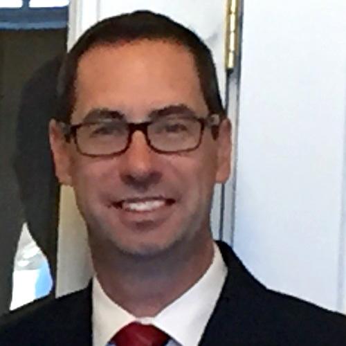 Matthew C. Hess